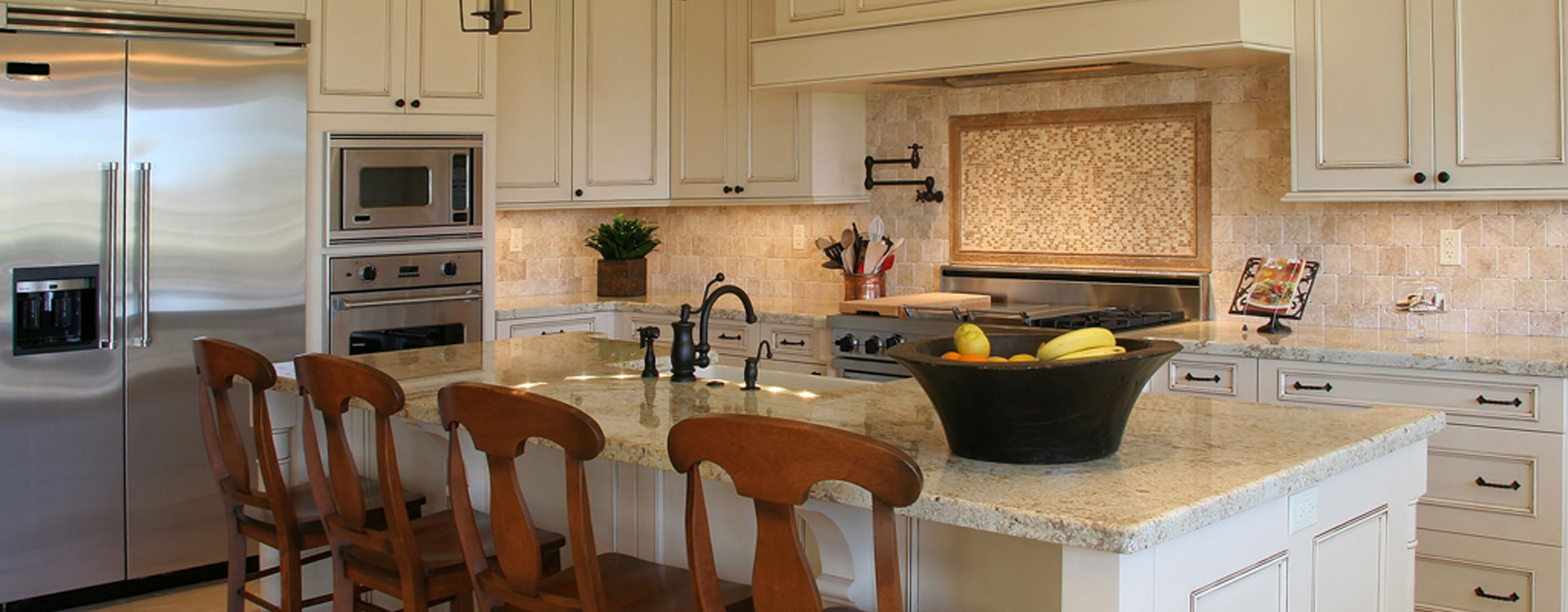 ... We Accept Nothing Less Than 100% Customer Satisfaction SPECIAL: Granite  ...