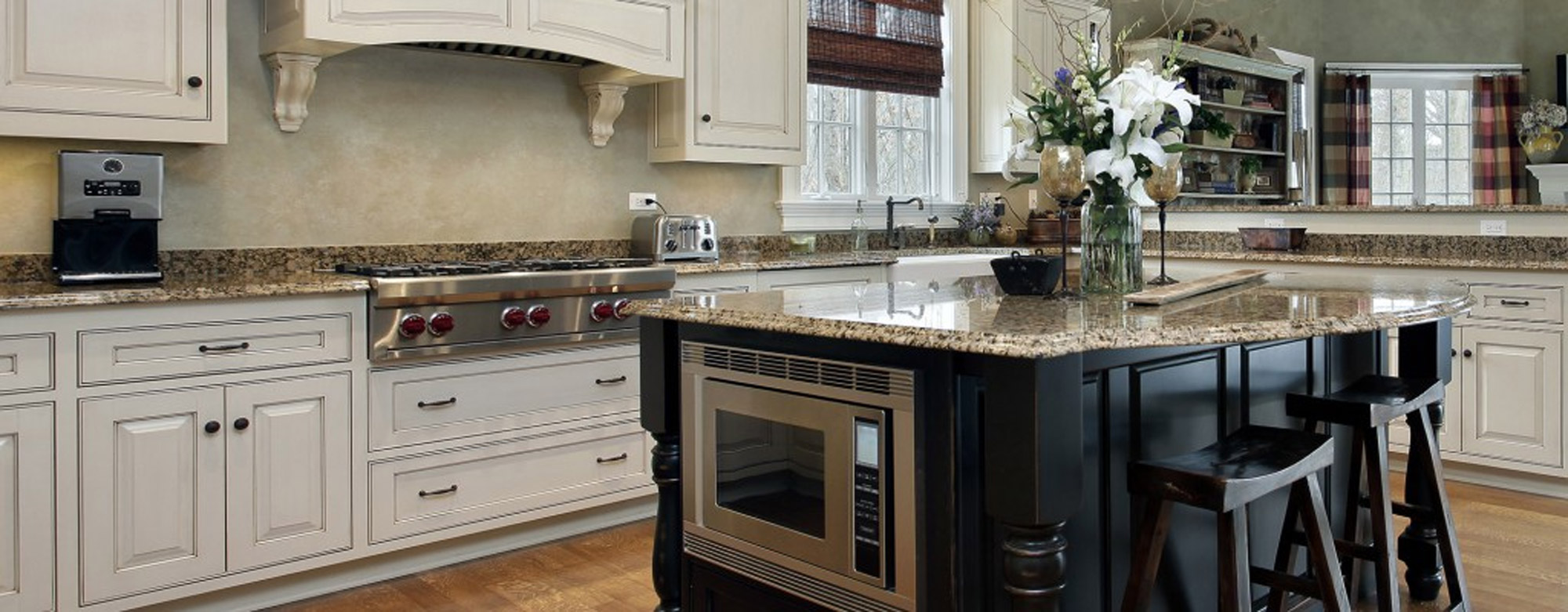 Granite countertops salt lake city utah granite for Kitchen countertop planner