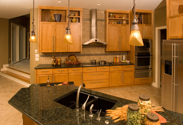 Granite Countertops ubatuba modern Cabinets Salt Lake City, UT